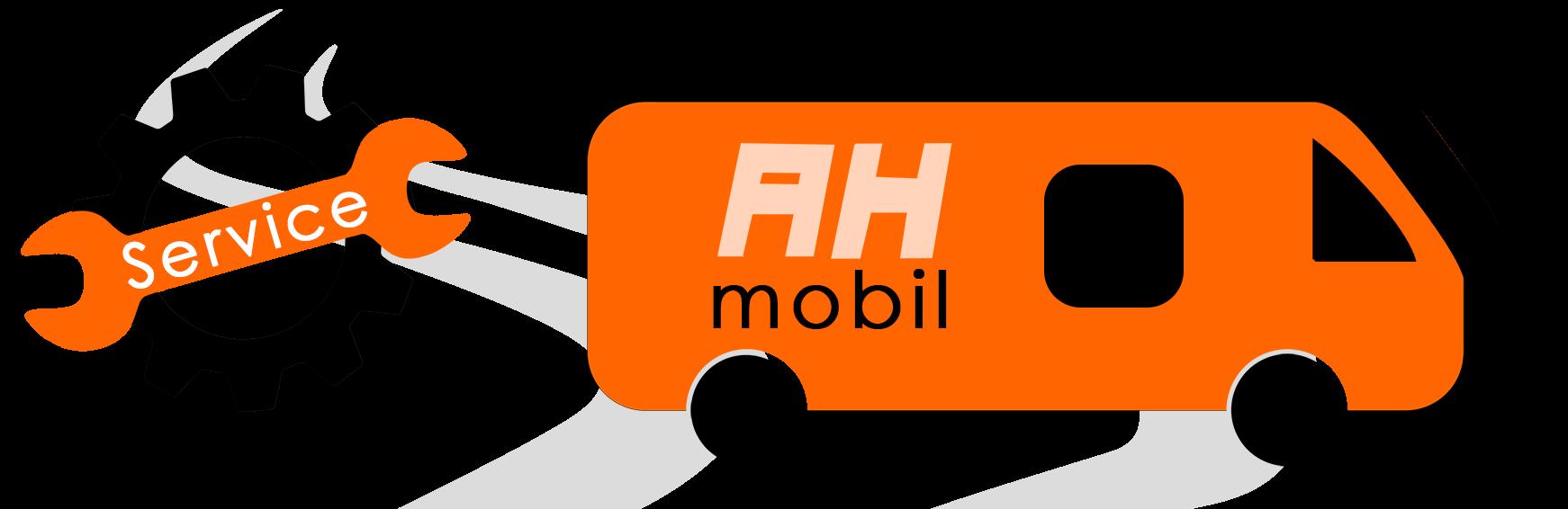 AH Mobil – Alles rund ums Wohnmobil